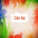 Color Ink Video - VideoHive Item for Sale