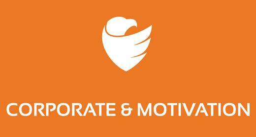 Inspiring Motivational Emotional