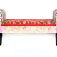 Colorful bench - PhotoDune Item for Sale