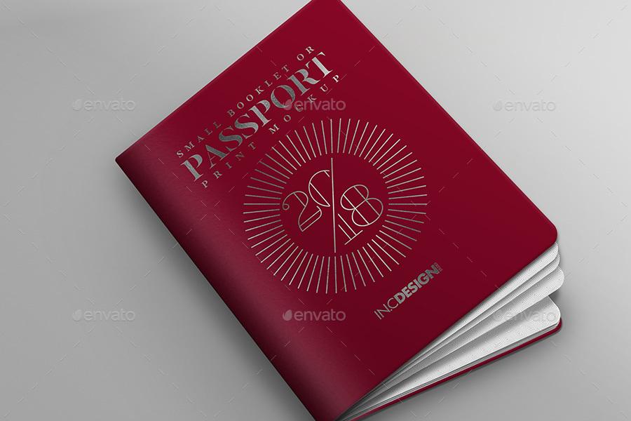 passport photo template template business.html