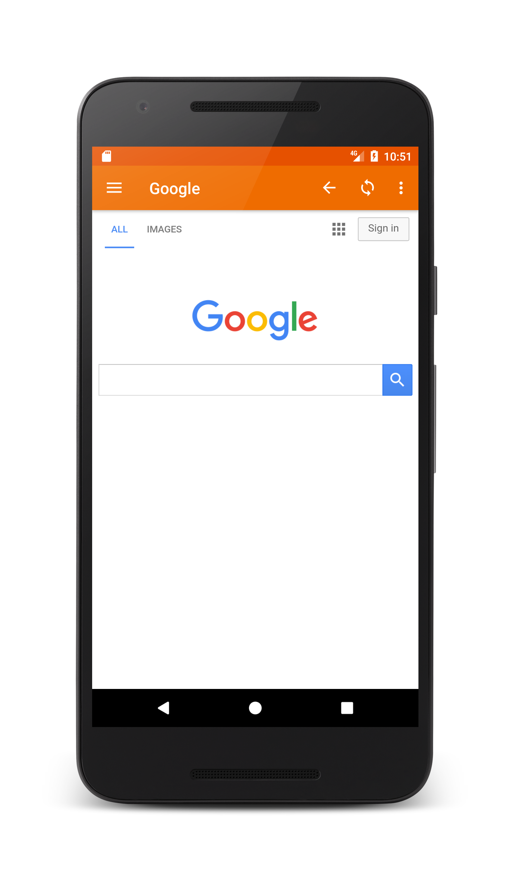 Easy Web Android Native Webview Template With Admob Push