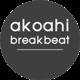 Melodic Breakbeat