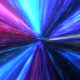 Light Speed Universe Flight - VideoHive Item for Sale