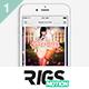 App Promo Kit - VideoHive Item for Sale