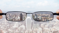 Clear business vision - PhotoDune Item for Sale