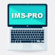 IMS Pro - Institute Management System