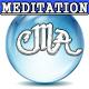 Into Meditation