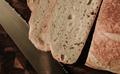 Sourdough Bread - PhotoDune Item for Sale