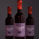 Wine Bottle / Label Mockups - GraphicRiver Item for Sale