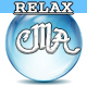 For Relax