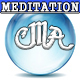 This Is Meditation