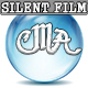 Silent Movie Pack
