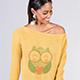 Sweater Mockup v1