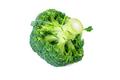 Fresh broccoli  - PhotoDune Item for Sale