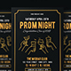 From Night Party Flyer - GraphicRiver Item for Sale
