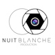 NuitBlancheProduction