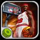 Ultimate Swish - Sport HTML5 Game