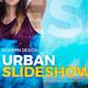 Urban Slideshow - VideoHive Item for Sale