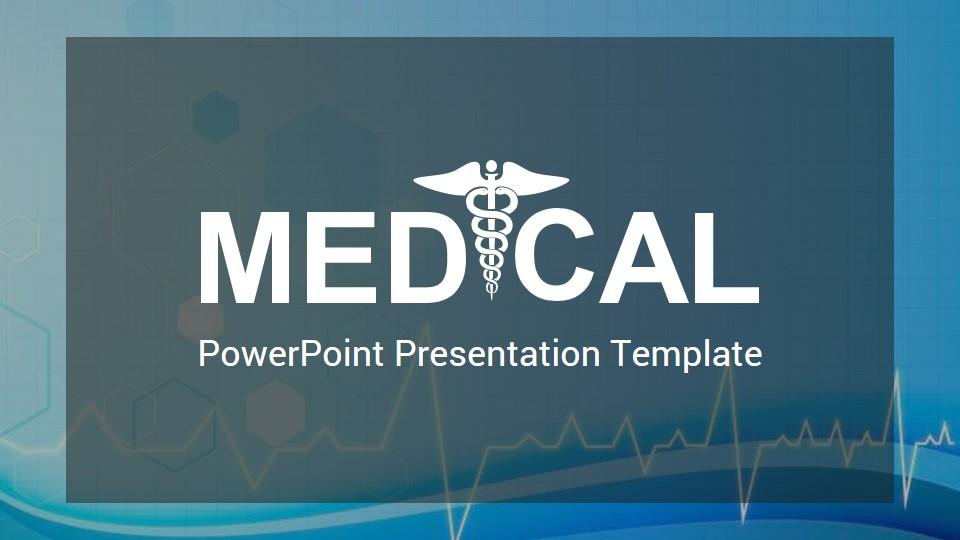 medical powerpoint presentation