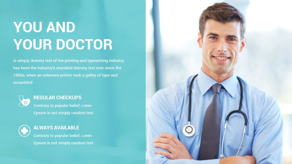 Medical powerpoint presentation template by as 4it graphicriver jpg previewmedical powerpoint template 003 toneelgroepblik Image collections