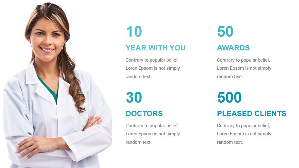 Medical powerpoint presentation template by as 4it graphicriver jpg previewmedical powerpoint template 009 toneelgroepblik Image collections