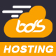 BDS ||Hosting Responsive HTML 5 Template - ThemeForest Item for Sale