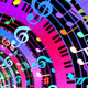 Colorful Music BG - VideoHive Item for Sale