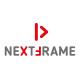 NextFrameFX