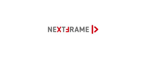 Nextframefx%20 %20profil%20590x242