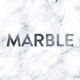 Marble Texture Generator Photoshop Action - GraphicRiver Item for Sale