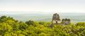 Tikal Ruins Guatemala - PhotoDune Item for Sale