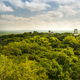 Tikal Guatemala Panorama - PhotoDune Item for Sale