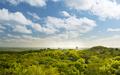 Tikal Guatemala Mayan Ruins - PhotoDune Item for Sale