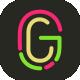 Design-G