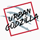UrbanGodzilla