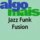 Jazz Funk Fusion