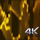New Gold Background loop - VideoHive Item for Sale