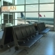 Milan Flight Boarding in the Airport Travelling To Italy - VideoHive Item for Sale