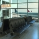 Miami Flight Boarding in the Airport Travelling To the United States - VideoHive Item for Sale