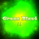 Green Blast FX - GraphicRiver Item for Sale