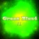 Green Blast FX