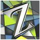 ZIG_ZAG_Non-exclusive