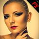 Vintage Look Color :: Photoshop Action - GraphicRiver Item for Sale