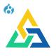 BuildPro - Construction Drupal 8.5 Theme - ThemeForest Item for Sale