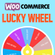 WooCommerce Lucky Wheel - CodeCanyon Item for Sale