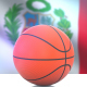 Basketball with Peru Flag - VideoHive Item for Sale