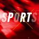 Dynamic Sports Promo - VideoHive Item for Sale
