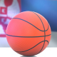 Basketball with Serbia Flag - VideoHive Item for Sale