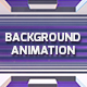 Background Boxes - VideoHive Item for Sale