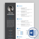 Resume Template - Victor